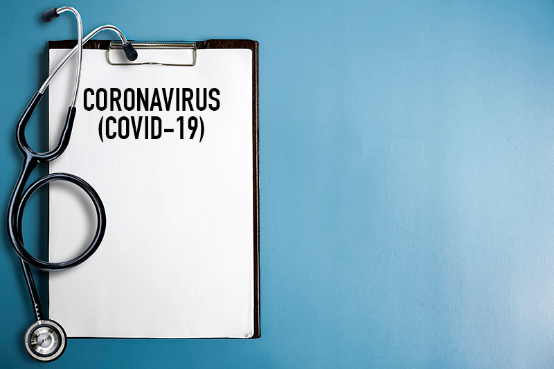 A Parent's Guide on What to Do During the Coronavirus.