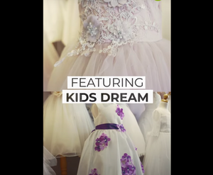 Kid's Dream Featured On Secret Los Angeles!