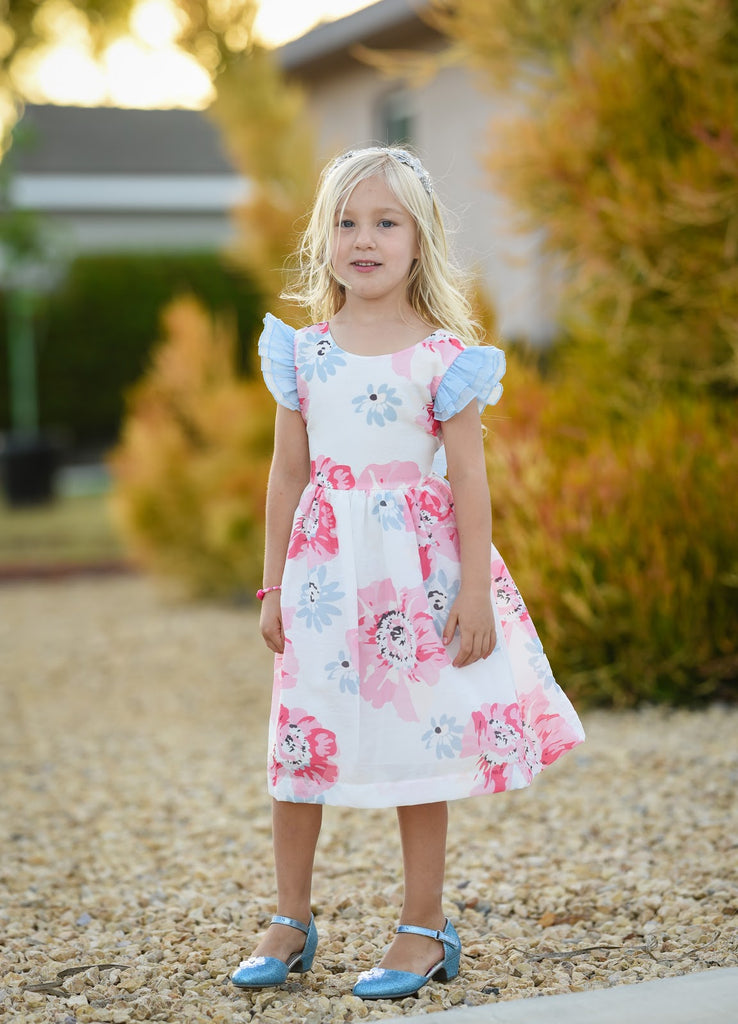 best back to school dresses