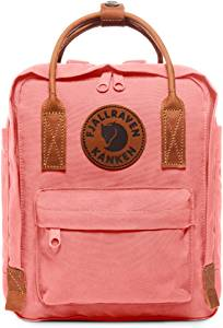 Fjallraven - Kanken Classic Backpack for Everyday.