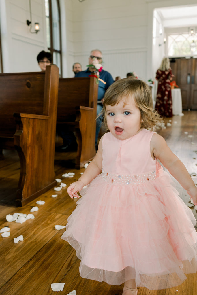 Kid's Dream Spotlight Rustic Fall Wedding Flower Girls with Laura from Walking in Memphis with Heels2.jpg
