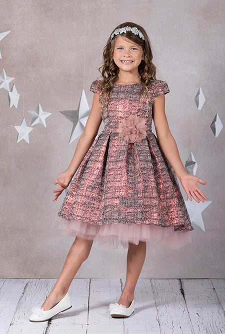1a3e2313378 Featured Collections. Girl s Dresses