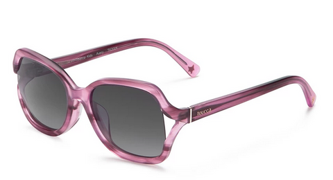 What are the best sunglasses for little girls this holiday season?  Girl divas love the Misty Pink Avery Polarized Butterfly glasses this holiday season.