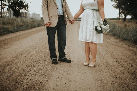 belts and sashes for wedding dressses trend   kid's dream