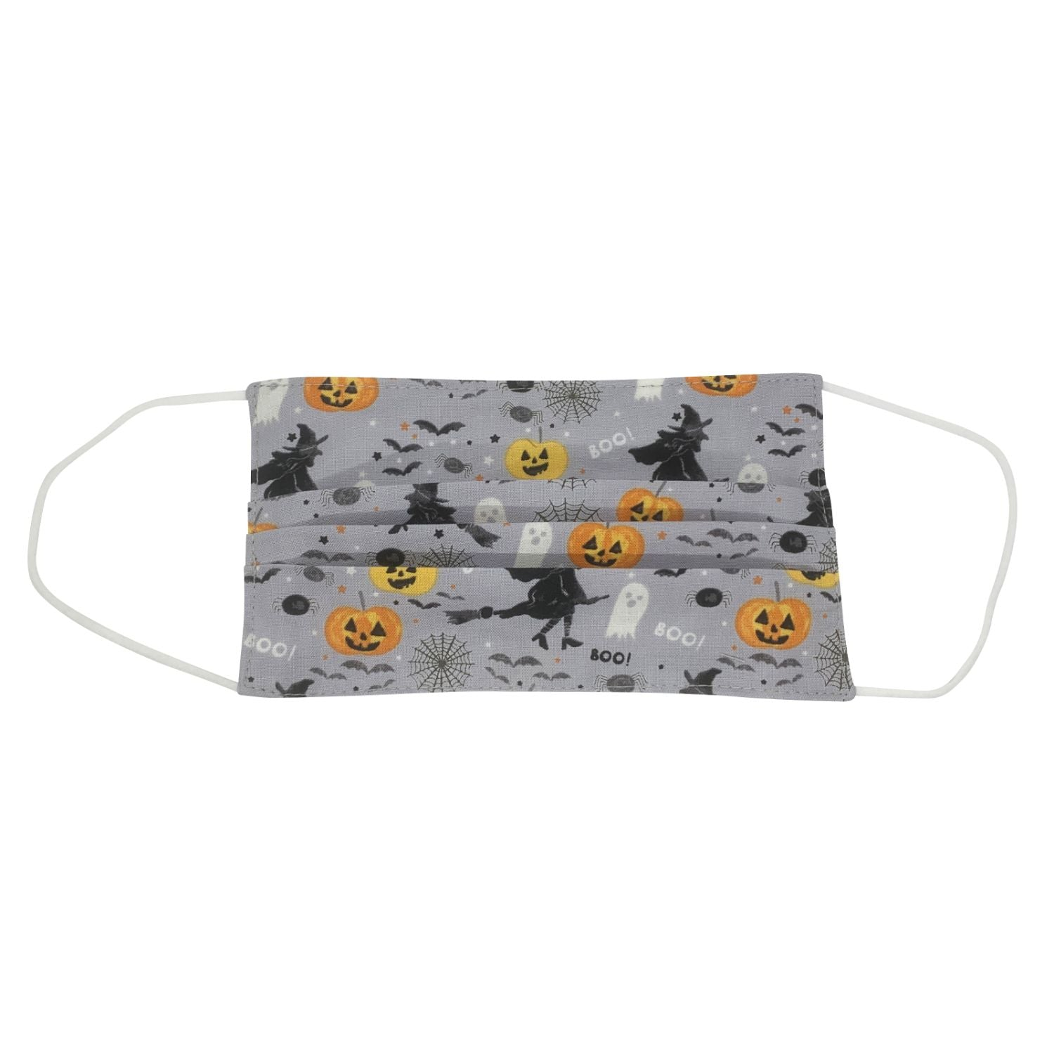 Halloween Face Mask