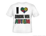 Autism Clothing & Apparels