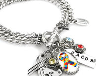 Autism Jewellery & Accessories
