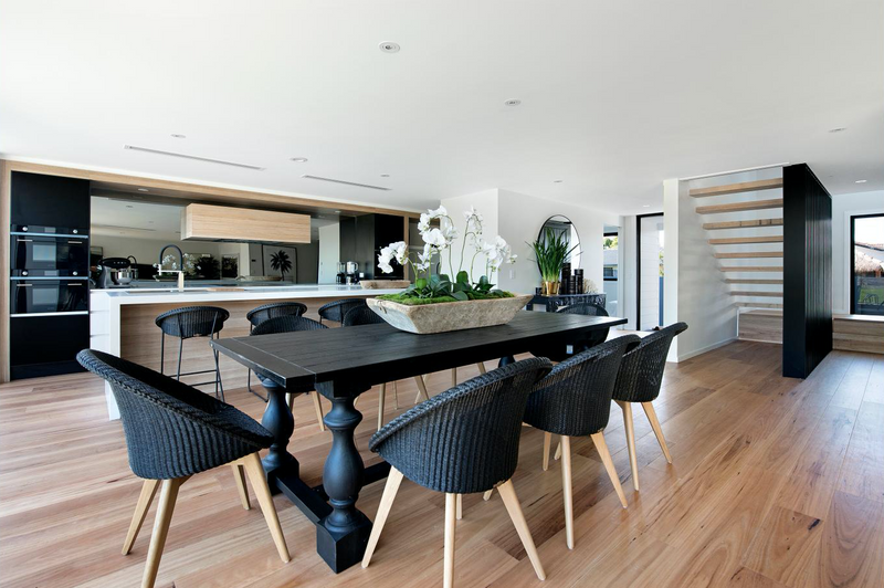Broadbeach Property Styling