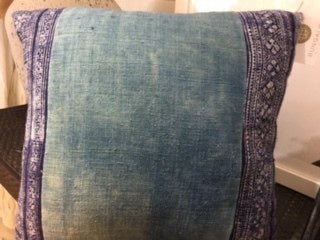Vintage Cushion Sophie 50x50