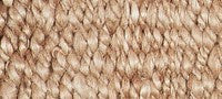Nest Weave Entrance Mat Natural 0.6 x 1m
