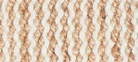 Drift Weave Rug Natural / White 0.9x1.8m