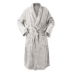 Bemboka Bathrobe