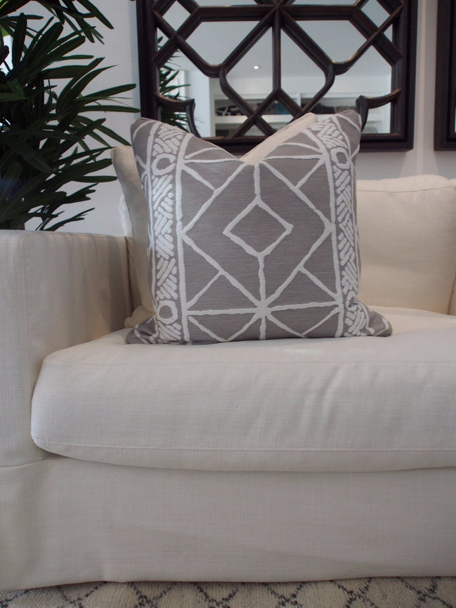 Twiggy Scatter Cushion 60x60