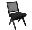 Izzy Dinning Chair