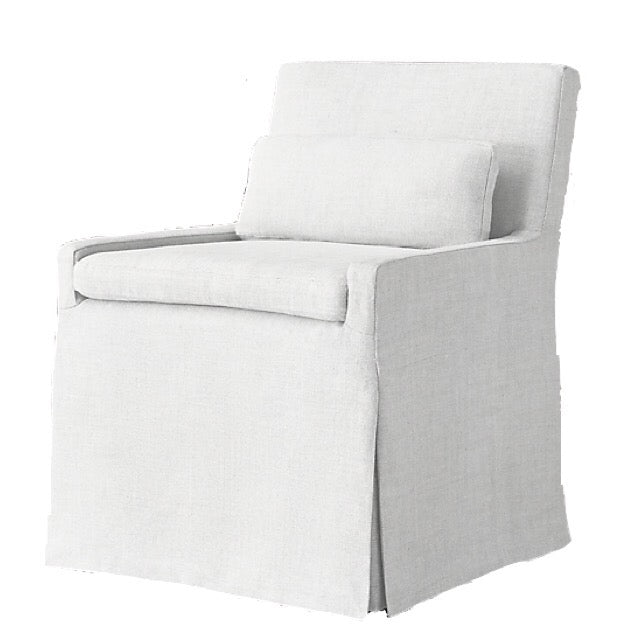 Retreat Side Chair