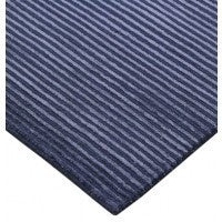 Marco Navy Blue Rug 250 x 350