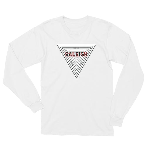 Raleigh R.T.P. Long Sleeve T-Shirt