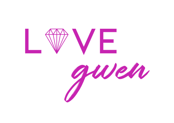 Love Gwen Handmade Jewellery