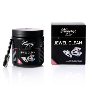 Gold and Diamond Jewellery Cleaner