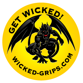 wicked-grips