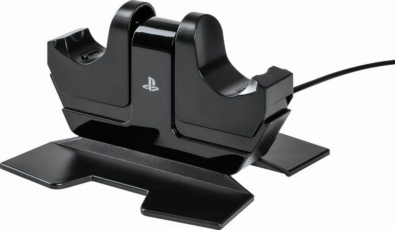 PowerA Charging Station for PlayStation 4