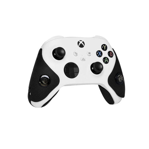 NEW! Wicked-Grips™ Xbox Series X/S Standard