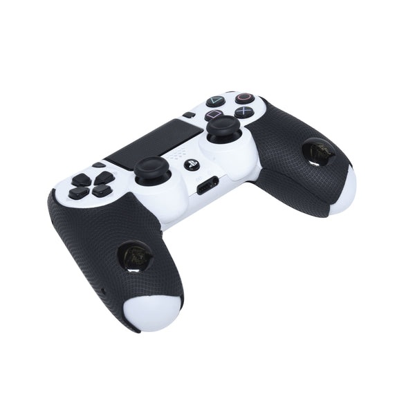 Wicked-Grips™ for PlayStation 4 Standard