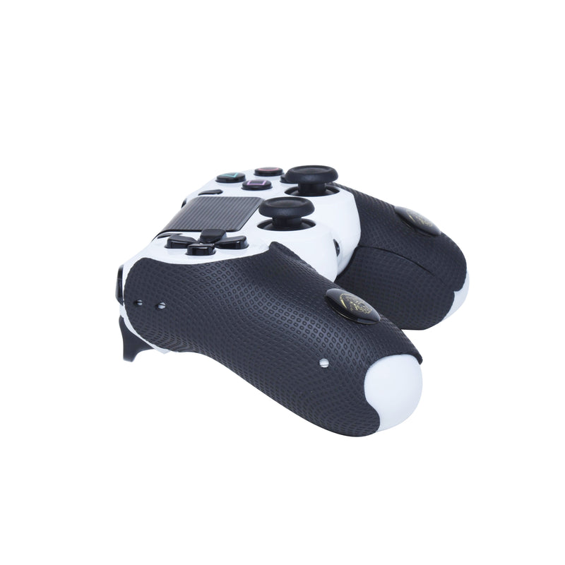 Wicked-Grips™ for PlayStation 4