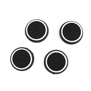 Wicked-Thumb Grips - 4 Pack