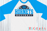 Baseball Team Template 0014