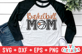 Basketball svg bundle 1