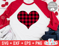 Valentines Day Heart | Valentine's Day svg Cut File