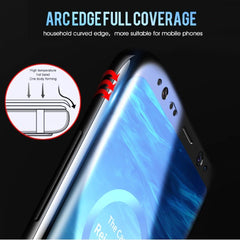 Buy Samsung Tempered Glass For S-Series - Image A1 - Elephagiantmart.com