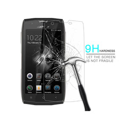 Buy Tempered Glass Blackview BV-Series - Image A1 - Elephagiantmart.com