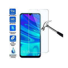 Buy Screen Protector For Huawei Honor, Enjoy - Image 1 - Elephagiantmart.com