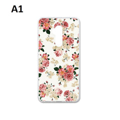 Buy UMIDIGI Silicone Phone Case Covers - A1 - Elephagiantmart.com