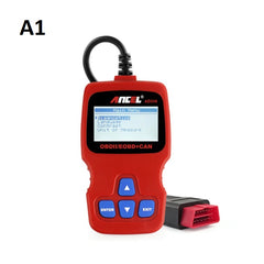 Ancel AD310 PK ELM327 V1.5 OBD2 Automotive Scanner OBD Car Diagnostic Tool