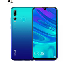 HUAWEI Enjoy 9S 6.21 inch 24MP Triple Rear Camera 4GB RAM 128GB ROM Kirin 710 Octa core 4G Smartphone