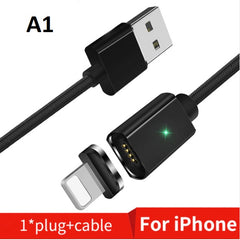 Buy Phone Cable For iPhone - Image 1 - Elephagiantmart.com