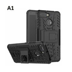 Buy Phone Case Cover For Xiaomi Redmi 6 - Image 1 - Elephagiantmart.com