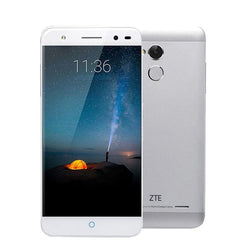16GB Dual Sim ZTE Bade A2 Octa Core 5-Inch 800*480 HD Screen Android 5.1