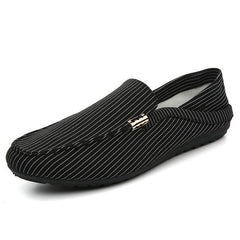 BigrockShoes.com - Buy men loafer shoe Design A6a