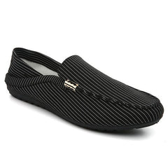 BigrockShoes.com - Buy men loafer shoe Design A6