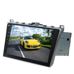 2 din 10.2'' Support 4G RAM 1G/2G Android 6.0 Car Radio Player For Mazda