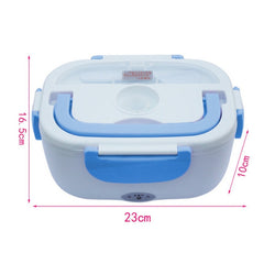Automobile Portable Car Refrigerator - BRMCF006