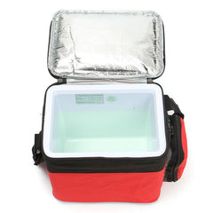 Automobile Portable Car Refrigerator - BRMCF007