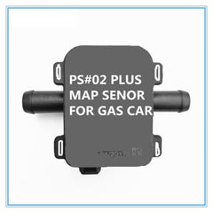 High quality LPG CNG MAP Gas Pressure Sensor Conversion Kit