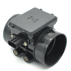 Mass Air Flow Meter MAF Sensor For Mazda