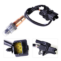 Oxygen Sensor Kit For Cadillac, Nissan Murano & Pathfinder