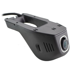 Car DVR Cam Digital Video Recorder Camcorder 1080P With Night Version